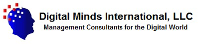 Digital Minds International, LLC