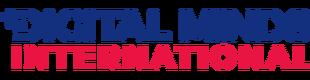 Digital Minds International, LLC
