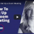 How To Set Up A Zoom Meeting For Video Conferencing